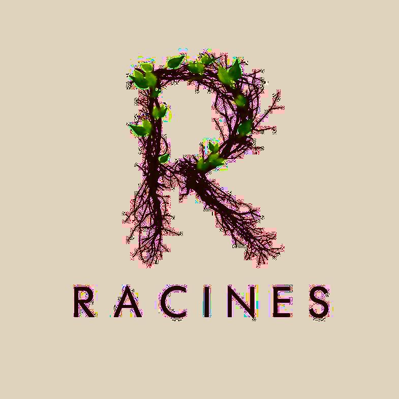 Restaurant Racines – Etaples sur Mer